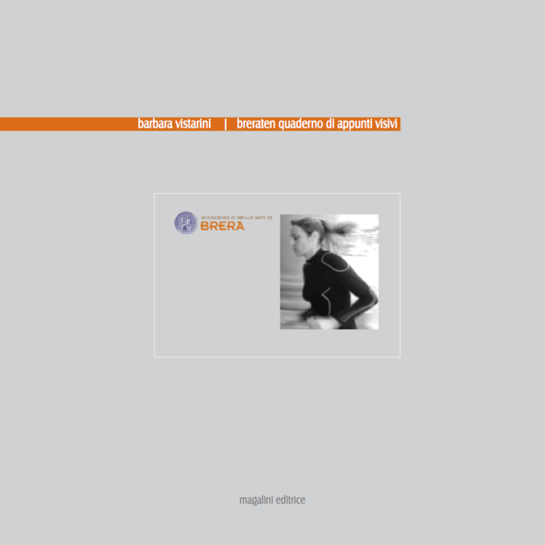 cover-catalogo-breraten